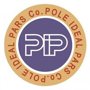 Pole Ideal Pars - P.I.P