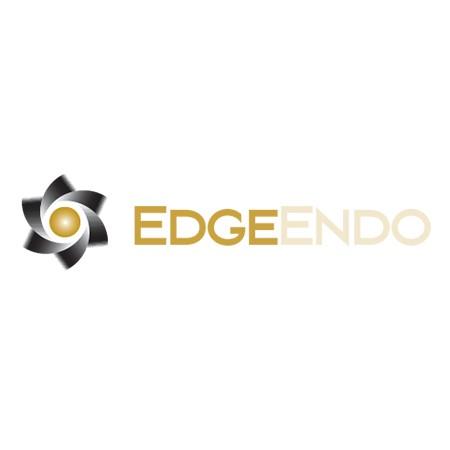 US Endodontics - Edge Endo