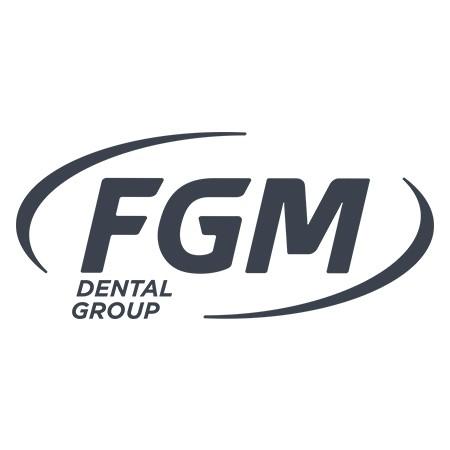 Dentscare - FGM