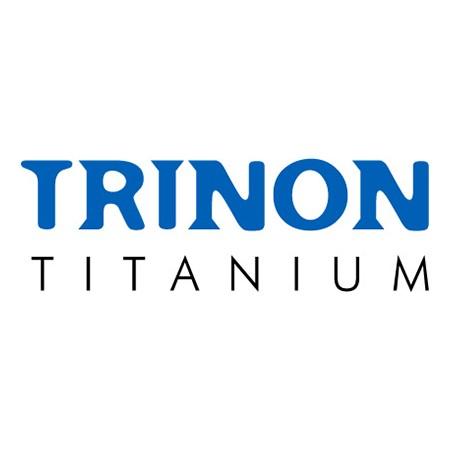 Trinon