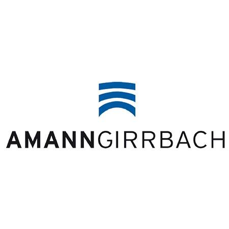 Amann Girrbach