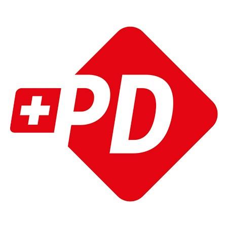 PD - Produits Dentaires SA