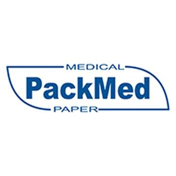 PackMed