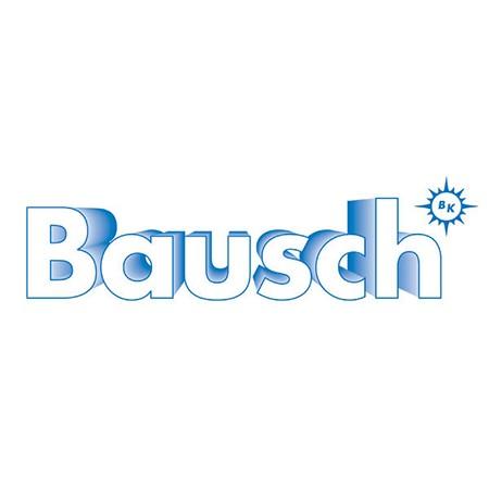 Dr.Jean Bausch
