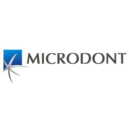 3R Industria e Comercio (Microdont)