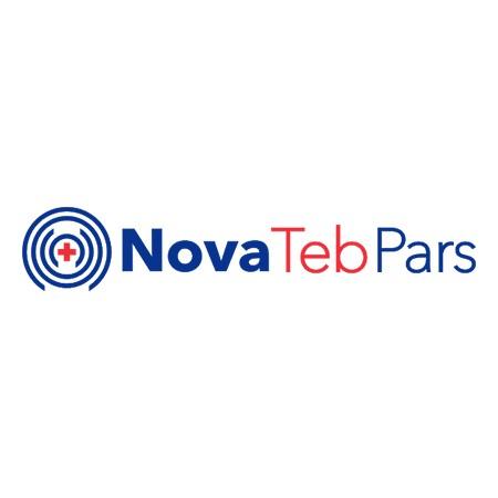 NovaTeb Holding