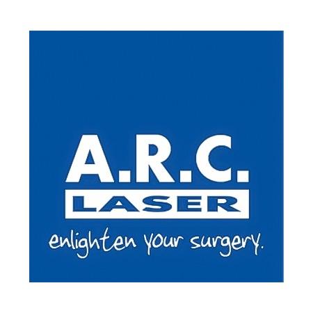 A.R.C Laser
