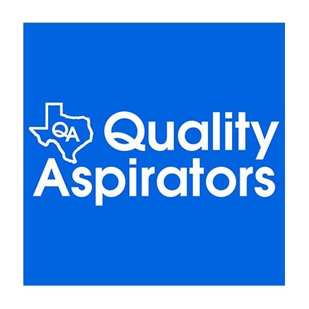 Quality Aspirators
