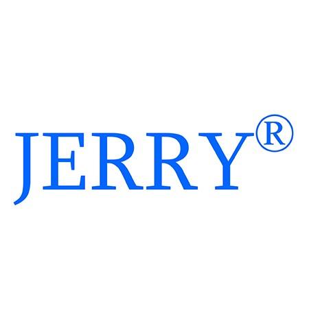 Foshan Jerry Medical Apparatus