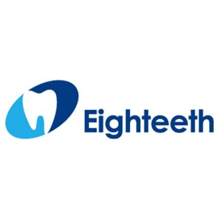 Changzhou Eighteeth Medical Technology