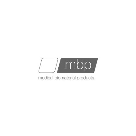MBP - Medical Biomaterial Products GmbH