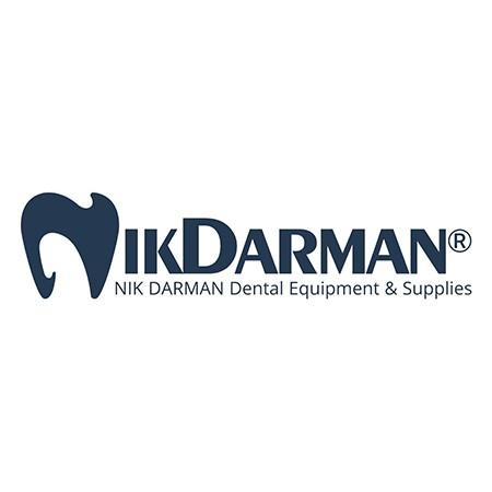 Nik Darman Asia