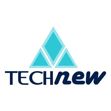Technew
