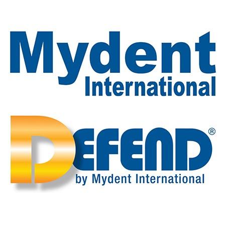 Mydent - Defend