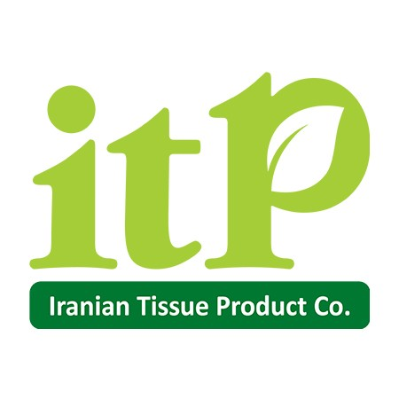 Iranian Tissue Products - ITP