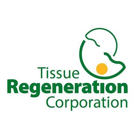 TRC - Tissue Regeneration Corporation