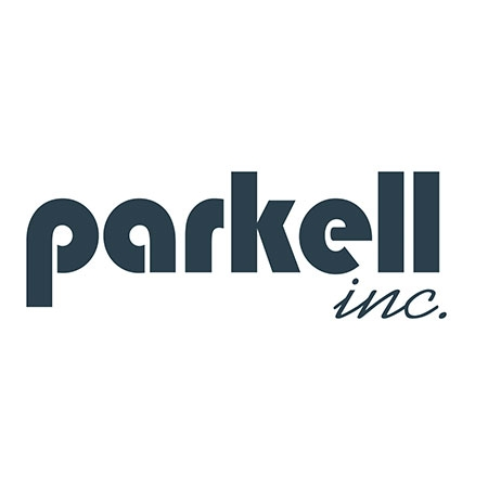 Parkell