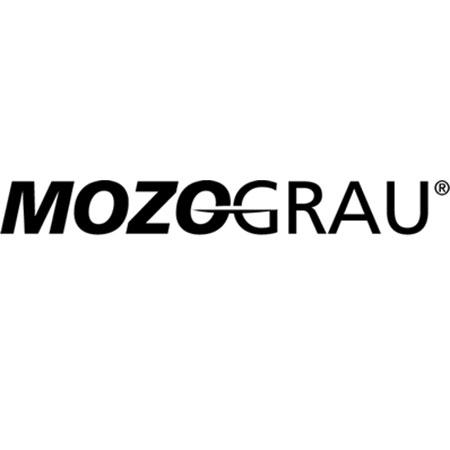 Mozo-Grau