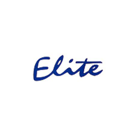 Elite Industries