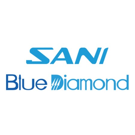 Sani - Blue Diamond