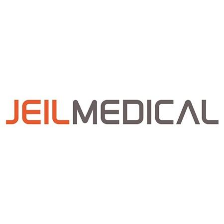 Jeil Medical Corporation