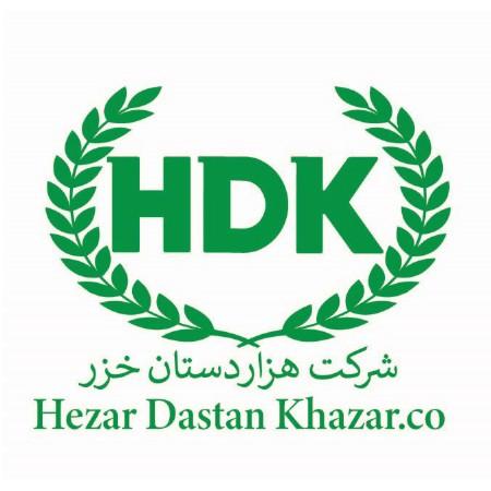 Hezar Dastan Khazar