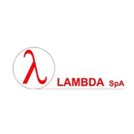 Lambda S.P.A