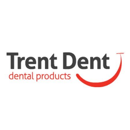 Trent Dent