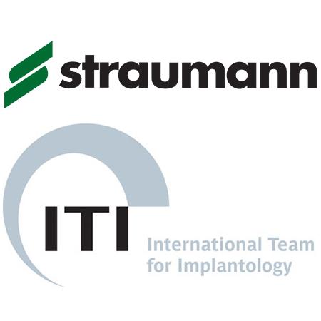 Straumann - ITI