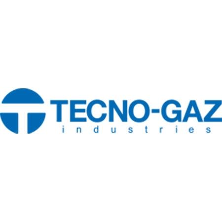 TECNO-GAZ