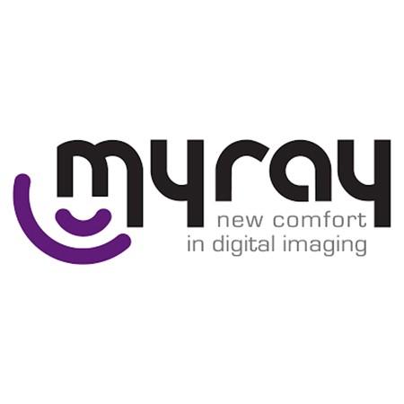 Cefla SC - MyRay