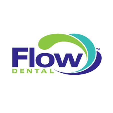Flow X-Ray Corporation
