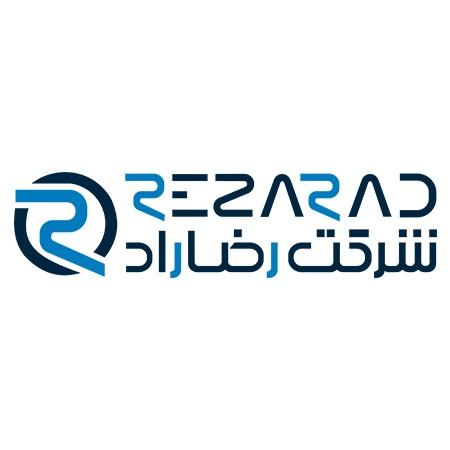 RezaRad