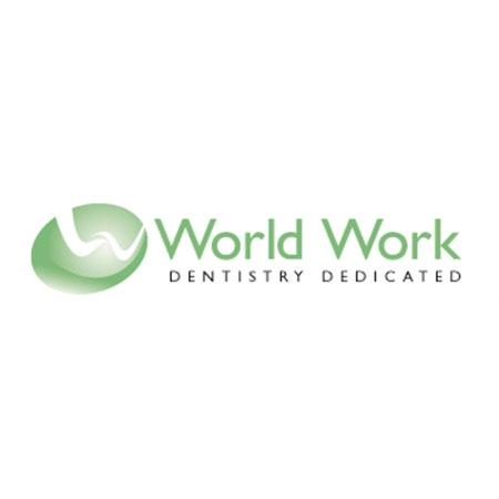World Work