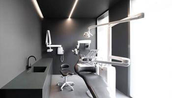 مهم ترین فاکتورها؛ از سرمایه گذاری تا انتخاب مناسب ترین تجهیزات برای تجهیز مطب دندانپزشکی!