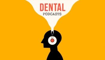 90 پادکست برتر دندانپزشکی در سال 2021 - قسمت دوم